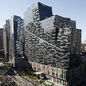 Китай, міське наелення, урбанізація
