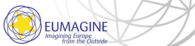 дослідження, міграційні процеси, Україна, проект, EUMAGINE